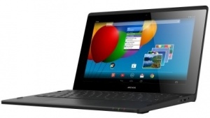 Arcbook - Netbook mit Android