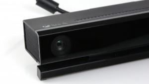 Kinect für Xbox One