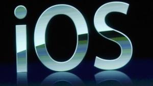 Cider erlaubt den Einsatz von iOS-Apps unter Android.