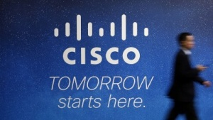 Cisco fordert neue Regeln für die Sicherheit von Internethardware.