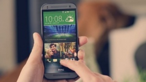 Das HTC One Mini 2 ist ab sofort erhältlich.