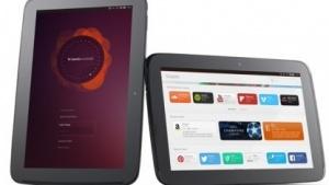 Unity 8 soll auf Smartphones, Tablets und Desktops laufen.