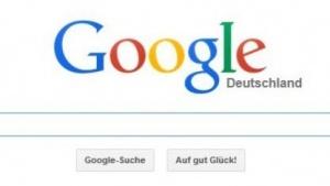 Vergessenwerden: Google schaltet Lösch-Formular frei