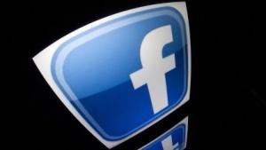 Facebook arbeitet an neuem Snapchat-Klon.