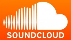Spotify will angeblich Soundcloud kaufen