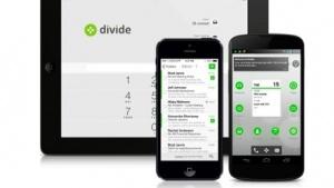 Google hat den Anbieter von BYOD-Software Divide gekauft.