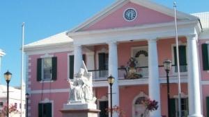 Auf den Bahamas hört die NSA sämtliche Telefongespräche ab.