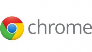 Chrome (Bild: Google), Google Chrome