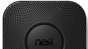 fehlalarm googles nest bringt rauchmelder in k rze zur ck. Black Bedroom Furniture Sets. Home Design Ideas