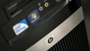 HP muss weitere Stellen streichen.