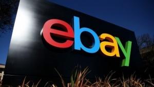 Ebay ist unter Druck.
