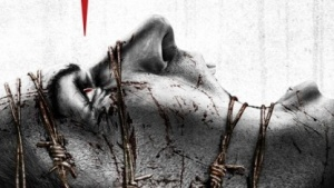 Artwork von The Evil Within