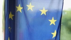 Wahlbeteiligung zur Europawahl leicht gestiegen