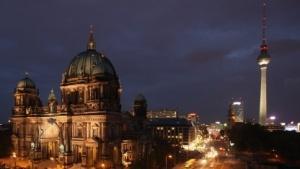 Berlin soll stadtweites WLAN-Netz bekommen.