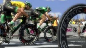 Tour de France 2014 - Der offizielle Radsport-Manager