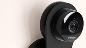 Nest baut sein Geschäftsmodell mit der Übernahme des Security-Webcam-Anbieters Dropcam aus.