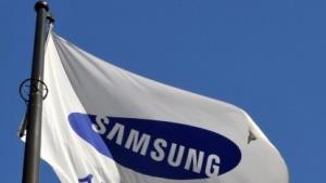 Samsungs künftige Smartwatches mit Gestenbedienung?