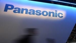 Panasonic hat erneut Akku-Probleme.
