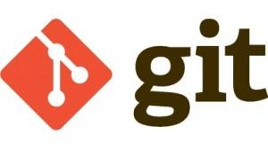 Git 2.0 mit leicht veränderter Semantik