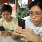 Philippinen: Wo die SMS-Weltmeister wohnen