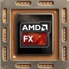 Kaveri FX-7600P im Test: AMDs GPU-Keil zwischen Haswell und Broadwell