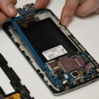 Teardown: LG G3 ist gut zu reparieren