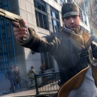 Yves Guillemot: Keine Grafik-Downgrades mehr bei Ubisoft