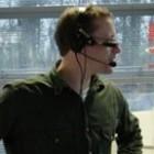 Dyson Halo: Staubsaugerhersteller arbeitete 2001 an eigener Datenbrille
