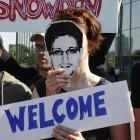 Deutschland: Mehrheit will Asyl für Edward Snowden