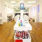 McShark/McWorld: Apple-Händler soll kurz vor der Insolvenz stehen