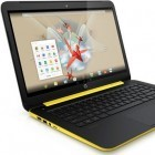 HP Slatebook: Android-Notebook mit Tegra 4