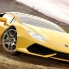 Forza Horizon 2: Autorennen und Party in Südeuropa