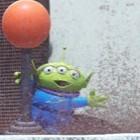 Pixar: Renderman ist gratis für nichtkommerzielle Projekte