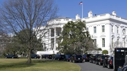 Die USA haben Anklage gegen den Kopf eines Hacker-Netzwerks erhoben.