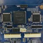 Galaxy GTX 750 Ti Darbee Edition: Grafikkarte mit Heimkinoprozessor von Darbee