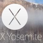 OS X 10.10: Hardwareanforderungen auf niedrigem Niveau
