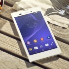 "Xperia T3: Sony präsentiert ""dünnstes 5,3-Zoll-Smartphone der Welt"""