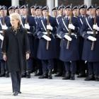 WeroQ: Auch Bundeswehr spioniert in sozialen Netzwerken