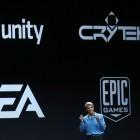 Apple: Entwicklerlob für 3D-Schnittstelle Metal