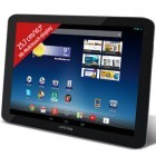Lifetab E10320: Medion-Tablet mit 10-Zoll-Display für 180 Euro
