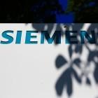 Unify: Ex-Siemens-Sparte entlässt die Hälfte der Beschäftigten