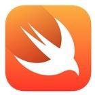 Für iOS und OS X: Swift statt Objective-C