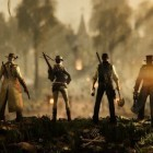 Hunt: Crytek geht auf Koop-Jagd