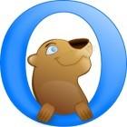 Qt5: Otter als inoffizieller Opera-12-Nachfolger