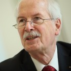 Netzpolitik.org: Maas und Range streiten im Rechtsausschuss