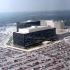Massenüberwachung: NSA speichert Inhalte vor allem von gewöhnlichen Bürgern
