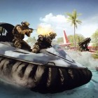 Battlefield 4: Update mit High Frequency Bubble