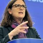 EU-Kommission: Vorerst kein neuer Entwurf zur Vorratsdatenspeicherung