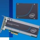Data-Center-P-Serie: Schnelle Intel-SSDs mit NVM Express erreichen 2 TByte