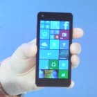 Windows Phone: Microsoft zeigt Smartphones neuer Hardware-Partner